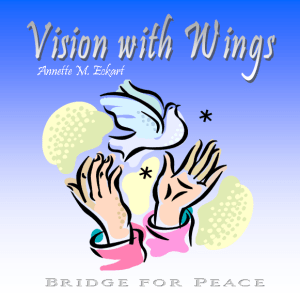 Vision with Wings