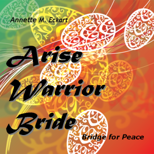 Arise Warrior Bride