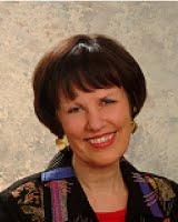 Annette M. Eckart