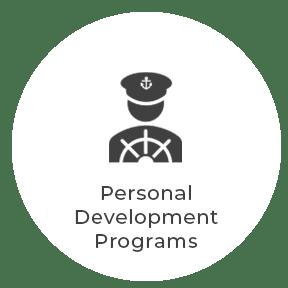 Personal Development Programs
