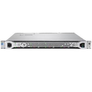 755262-B21 HPE ProLiant DL360 Gen9 E5-2630V3 BASE SAS Server