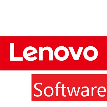 DSS-G Lenovo Distributed Storage Solution