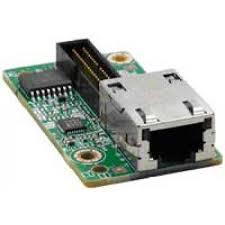 90Y3901 IBM INTG MGMT MODULE ADVANCED UPG