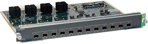 WS-X4712-SFP+E Cisco Catalyst 4500E Series