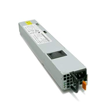JPSU-350-AC-AFI-A Juniper Networks EX4300 350 W AC HI/FRU AFI Power Supply Unit