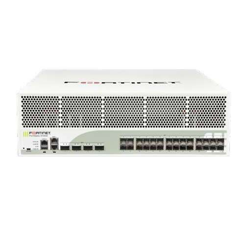 FG-3700D-BDL FortiGate-3700D Hardware plus 1 Year 8×5 FortiCare & FortiGuard Unified (UTM) Protection