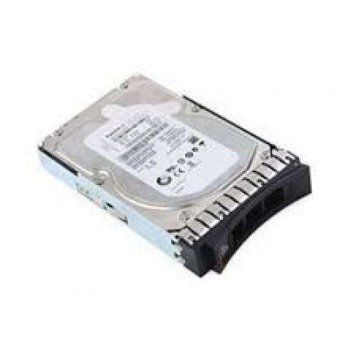 81Y9806 Lenovo 1TB 7.2K 6Gbps NL SATA 3.5in G2SS HDD