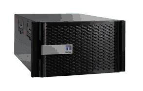 FAS8040 NetApp FAS8040 Hybrid Storage Array