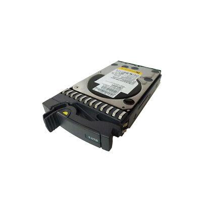 X290A-R5 NetApp 600GB 15K 3G SAS 3.5″ HDD to suit FAS20XX