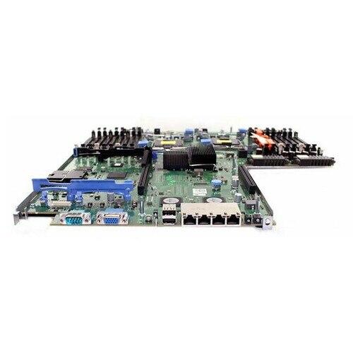 PV9DG Dell Motherboard R710 V1 PV9DG