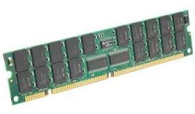 SELX2C1Z Oracle Sun Memory Board with 8 X 4GB memory Module for M4000/M5000
