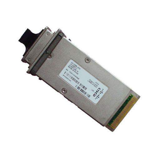X2-10GB-LRM Cisco 10GBASE-LRM X2 Module for MMF