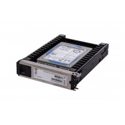X10NT Dell EqualLogic 400GB SAS 2.5″ 6G MLC Solid State Drive