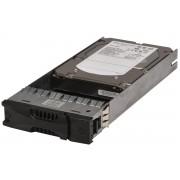 9FR066-057 Dell EqualLogic 450GB SAS 10k 3.5″ Hard Drive