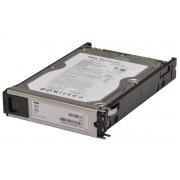 T7F78 Dell EqualLogic 2TB SAS 7.2k 3.5″ 6G Hard Drive