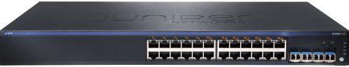 EX2200-24T-4G Juniper Networks EX2200