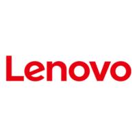 00FC804 LENOVO 4GB (1X4GB) 1RX8 PC4-17000P-R DDR4-2133MHZ RDIMM Refurbished