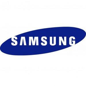 726719-B21 SAMSUNG 16GB (1*16GB) 2RX4 PC4-17000P-R DDR4-2133MHZ RDIMM Refurbished