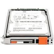 V4-2S6FXL-800 DELL VNX 800 GB 6Gb 2.5″ SAS Flash 3 Solid State Drive
