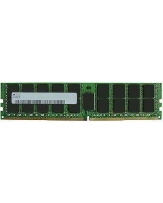 NHN647R26415F-D64NSE Dell 512MB 1Rx16 PC2-6400 NHN647R26415F-D64NSE