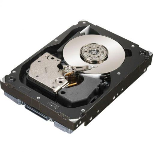 W345K Dell 73GB 15K 6Gbps SAS 2