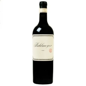 pahlmeyer-proprietary-red-napa-valley