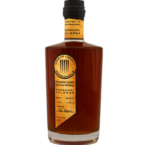 sons-of-liberty-pumpkin-spice-whiskey