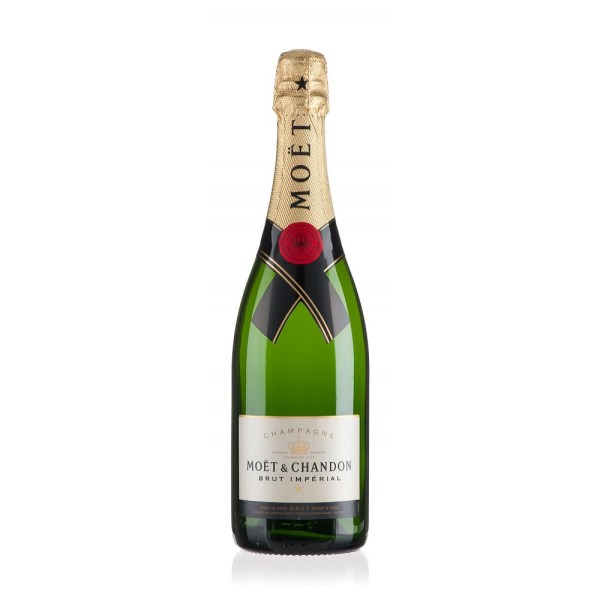 Moet & Chandon Imperial Brut 750ml