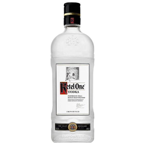 Ketel One Vodka 1.75 Liter