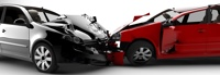 Car Accident or Injury?