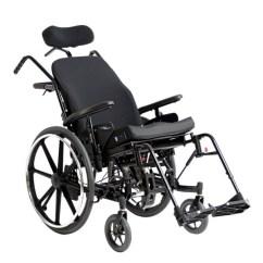 Wheelchair Cushion Types Office Chair Stability Ball Equipment - Bridge Ministries