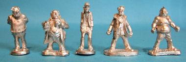 Civilians II