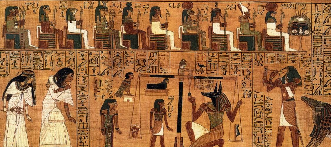 Ancient-Egypt-Culture-Secret-Art 1800