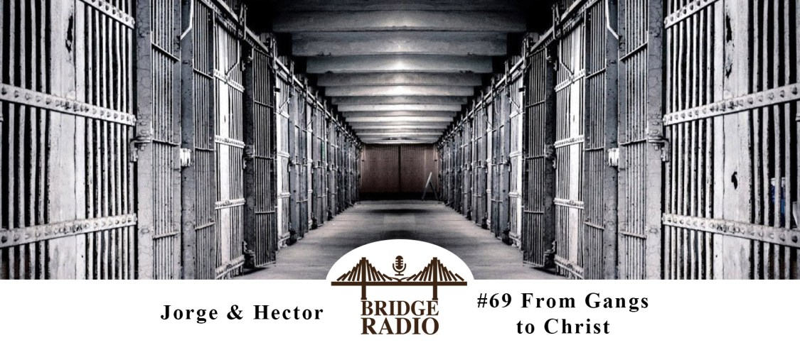 BRIDGE Radio Website Banner
