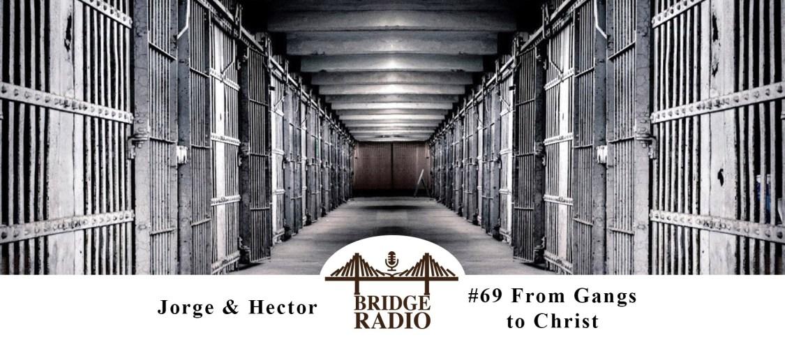 BRIDGE Radio Website Banner