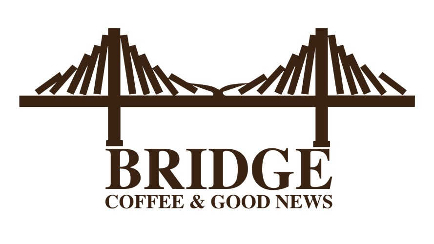 BRIDGE Logo (Subsplash Wide)