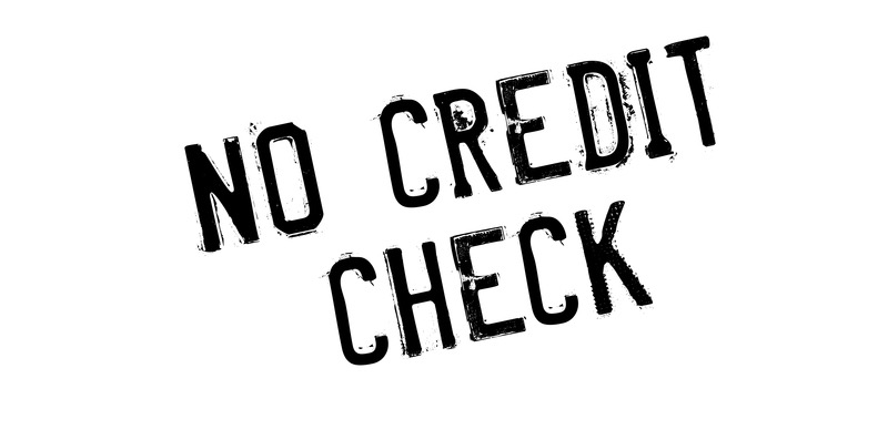 Personal Loans For Bad Credit Nyc