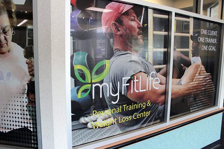 04_My Fit Life Window Graphics