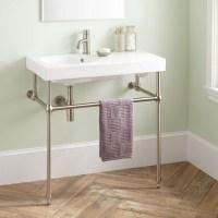Inspirational Bathroom Sinks Lowes Decoration - Bathroom ...