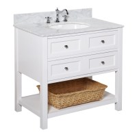 Incredible Bathroom Vanities Lowes Model - Bathroom Design ...