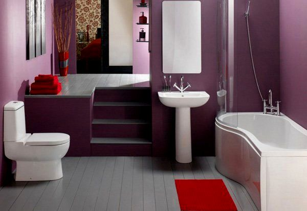 Stylish How Many Bathrooms are In the White House Inspiration  Bathroom Design Ideas Gallery