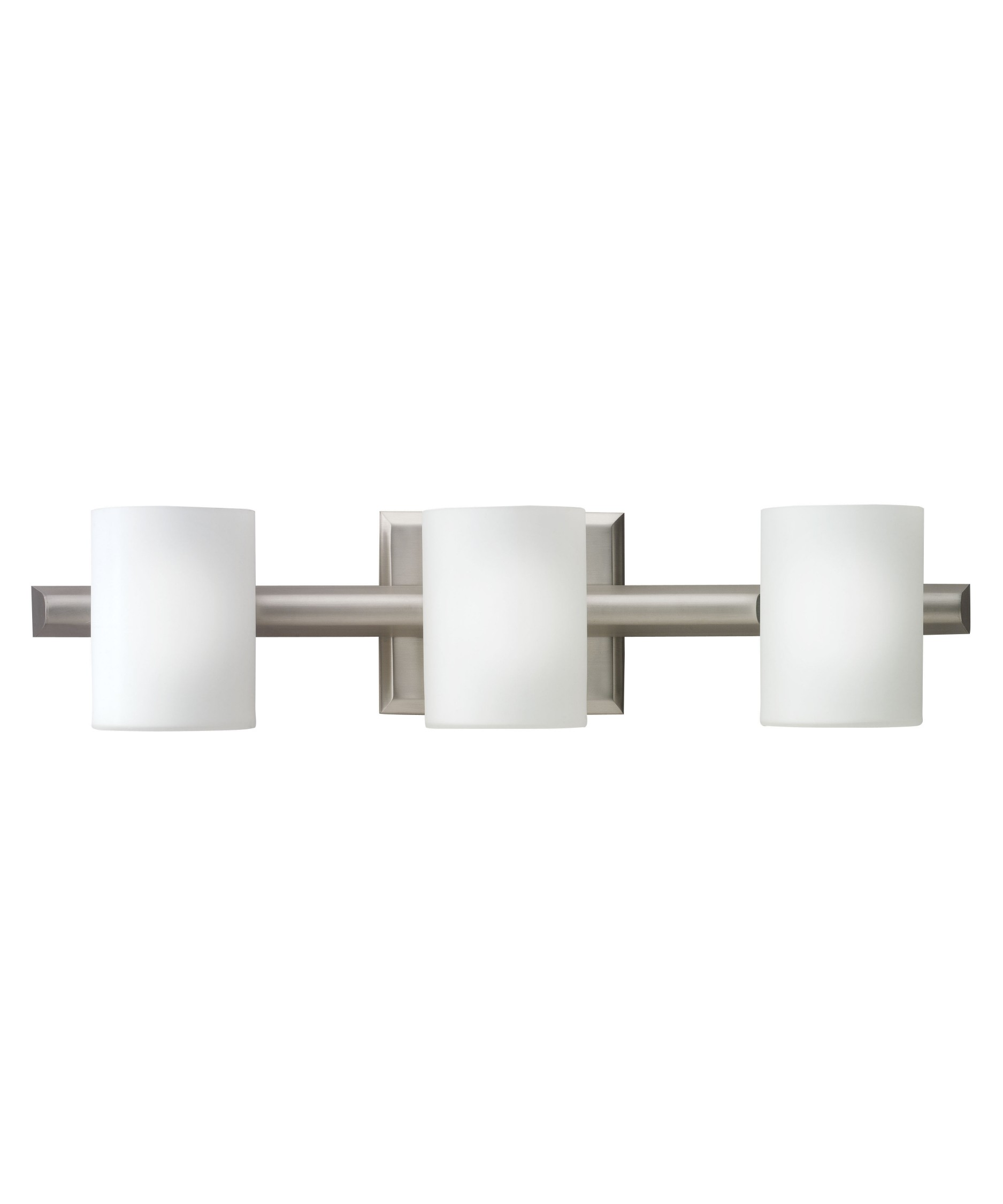 Bathroom Light Fixtures Contemporary Home Depot Bathroom Light Fixtures Picture Bathroom