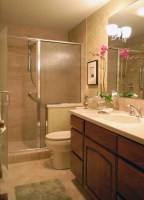 New Small Bathroom Remodel Ideas Concept   Home Sweet Home ...