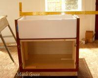 Lovely Lowes Bathroom Lighting Model - Bathroom Design ...
