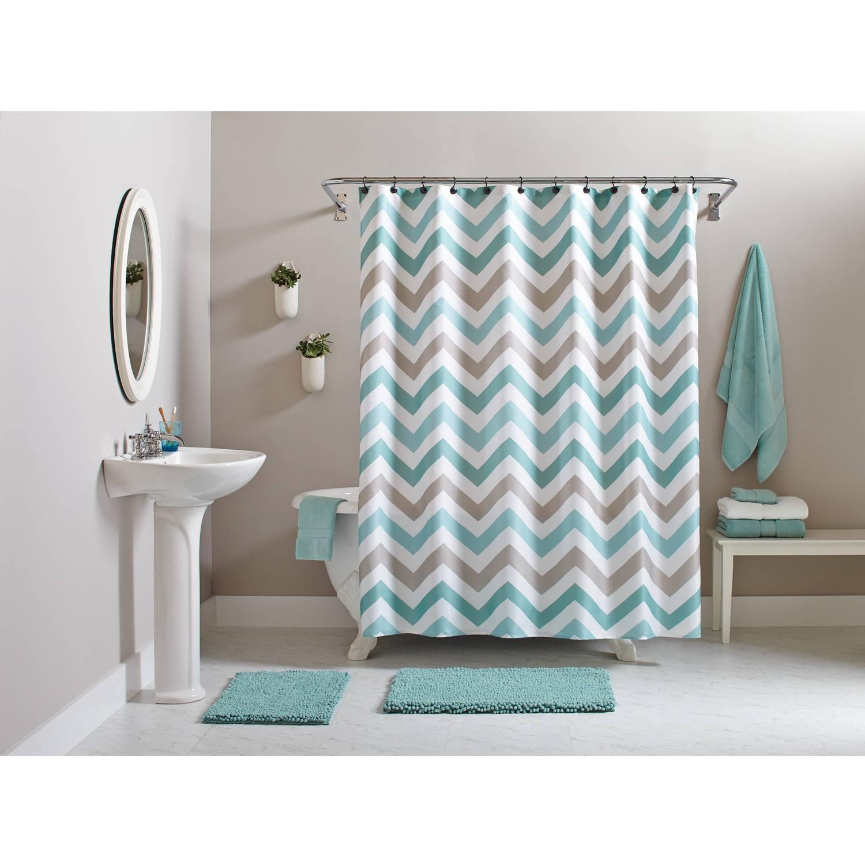 Cute Walmart Bathroom Accessories Design  Bathroom Design