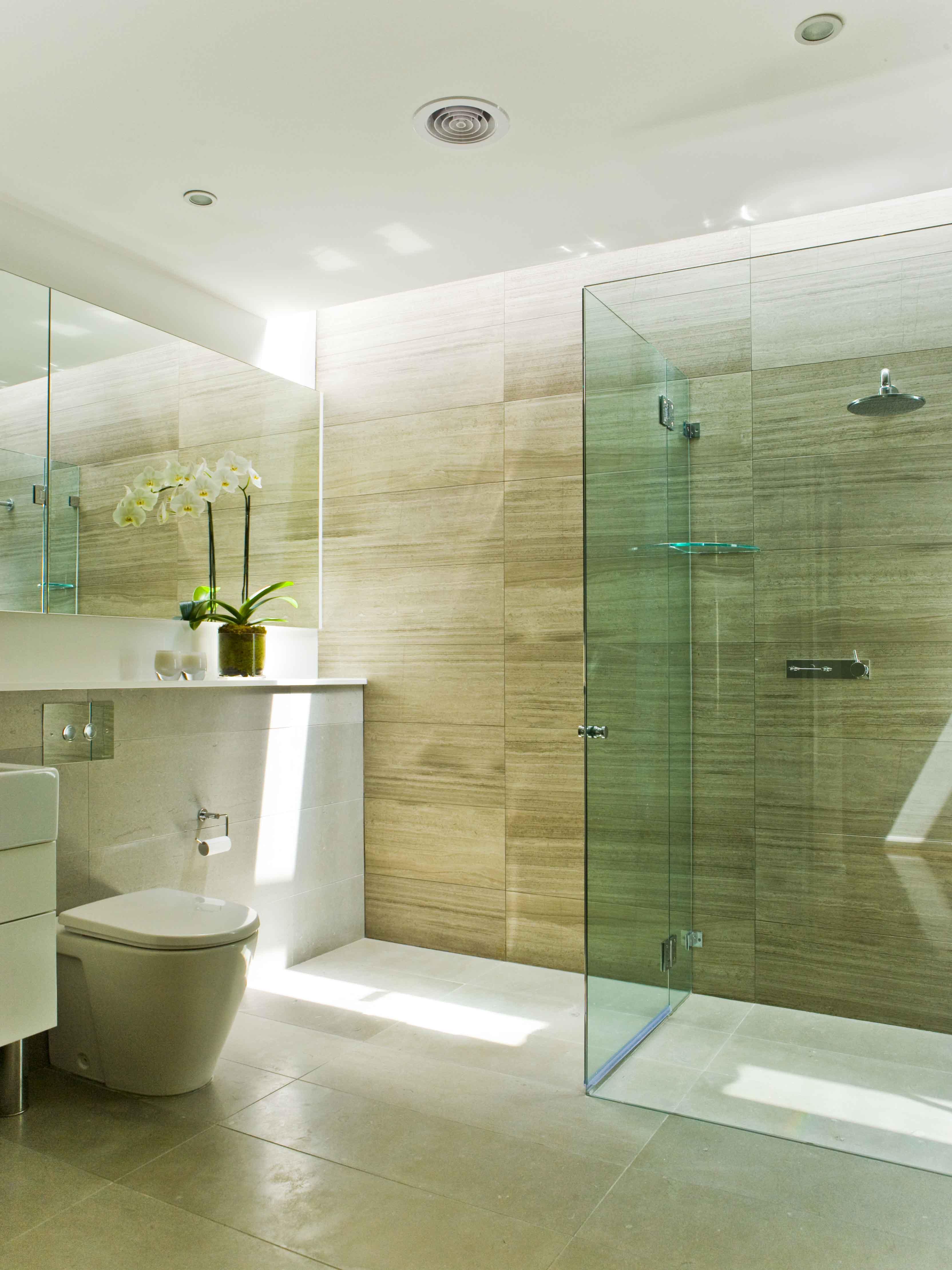 Best Overstock Bathroom Vanity Design  Bathroom Design