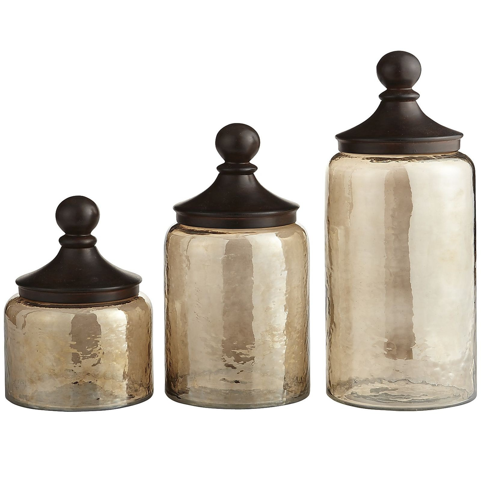 Bathroom Canisters Lovely Bathroom Canister Set Decoration Bathroom Design Ideas