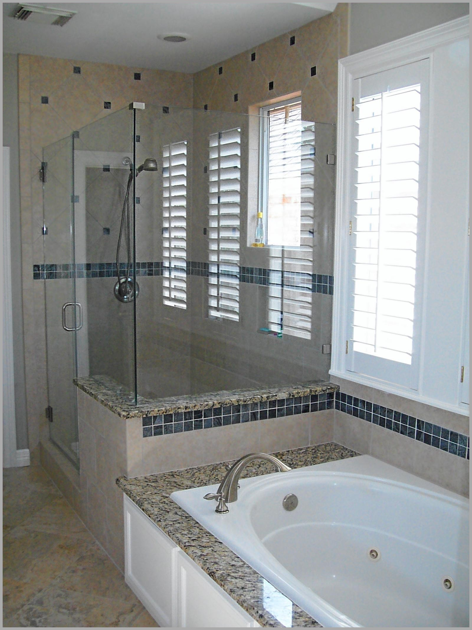 Houston Bathroom Remodeling Luxury Bathroom Remodeling Houston Tx Model Bathroom Design