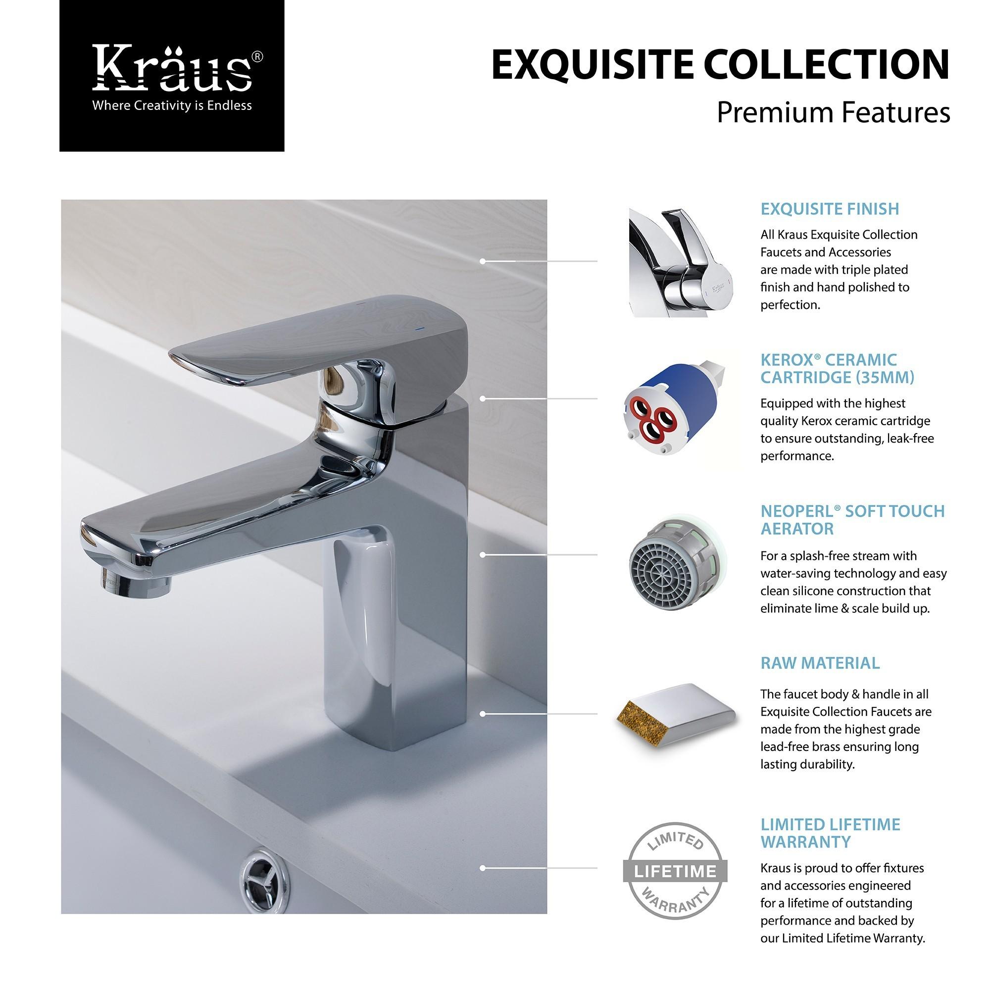 water efficient kitchen faucet corian countertops terrific bathroom sink aerator gallery design ideas latest picture photo