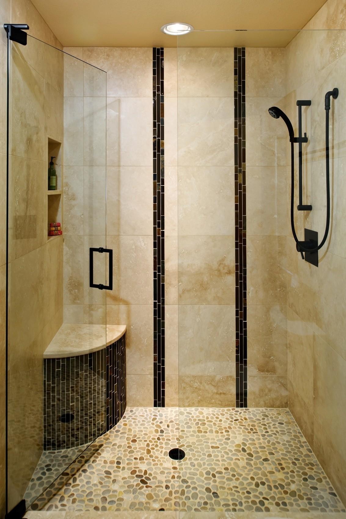 Modern Bathroom Tiles Design Ideas for Small Bathrooms ...